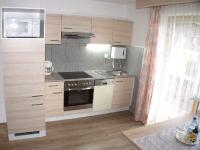 Appartment C_4